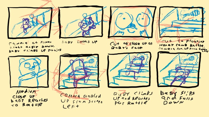 storyboardingforcharacteranimation