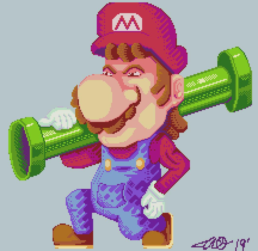 Mario2019HD.png