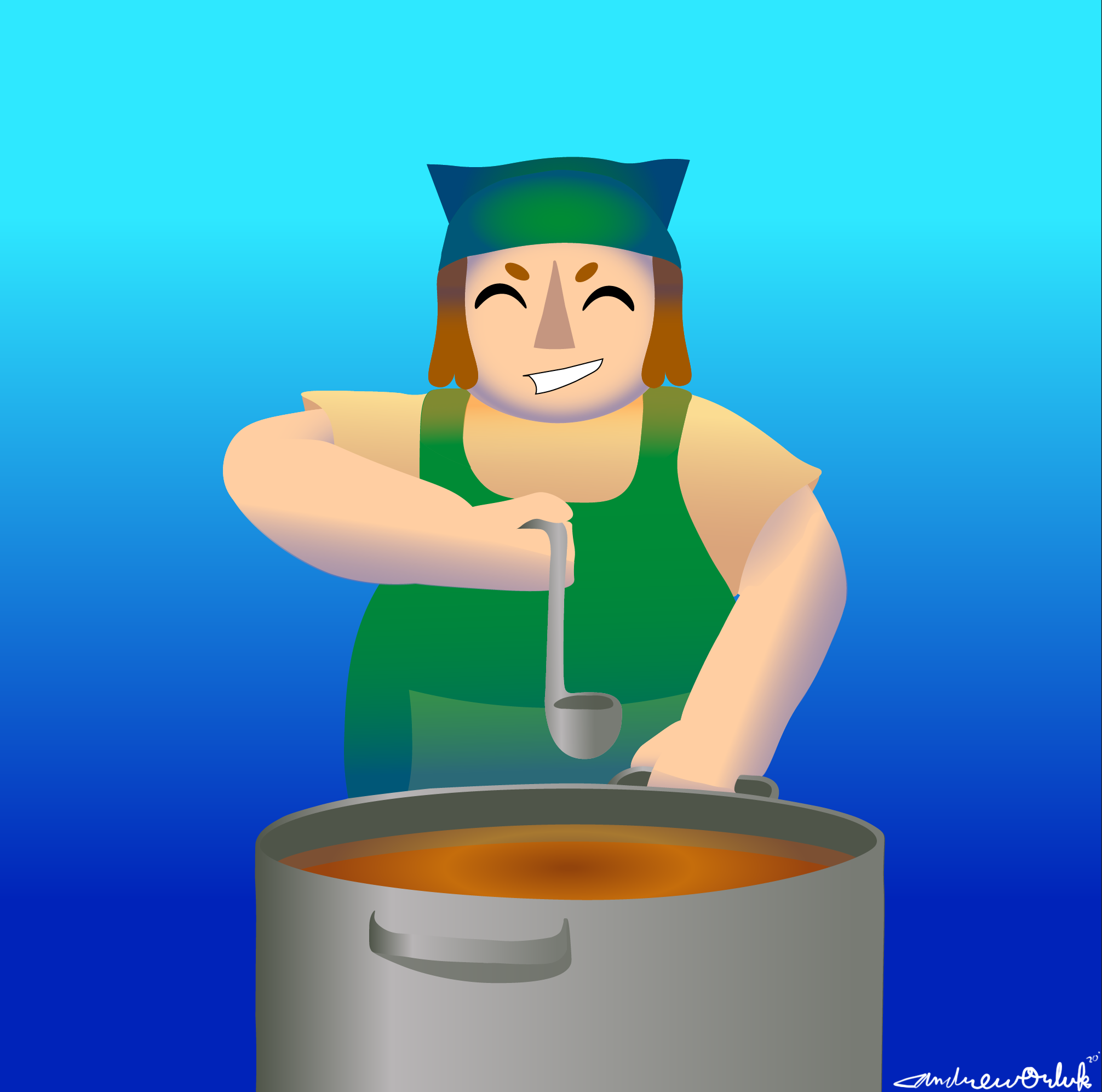 Soup-kitchen-graphic