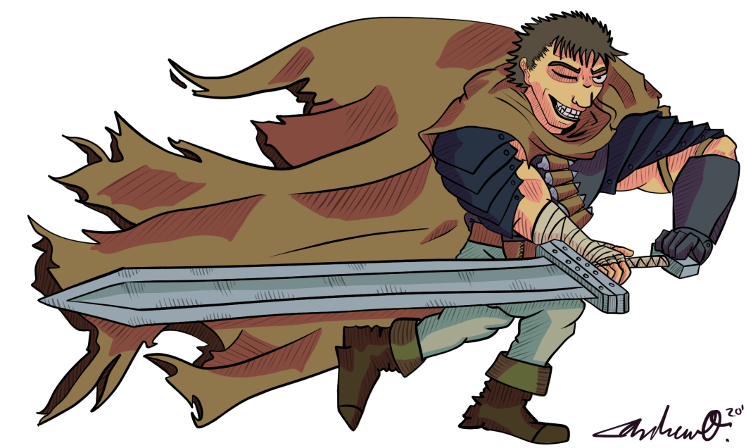 Guts.png
